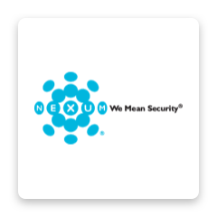 Logo - NEXUM
