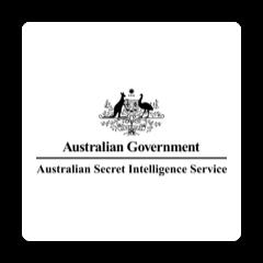 Logo_Australian Goverment