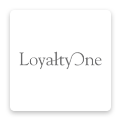Loyalty One - logo