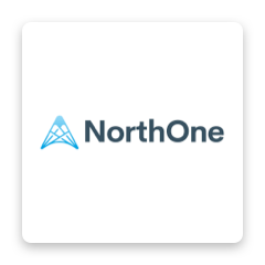 North One- logo