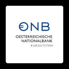 ONB - logo