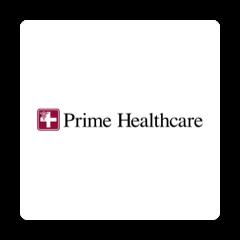 Prime-HCS-Logo