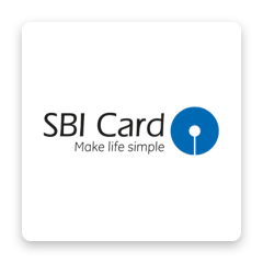 SBI-card - logo