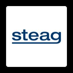 Steag-Logo