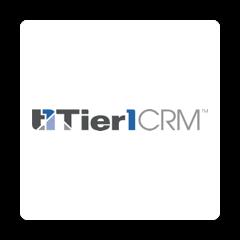 Tier1CRM-logo