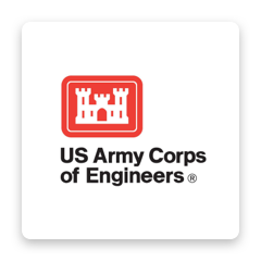 US Army Corps of Engineers-logo