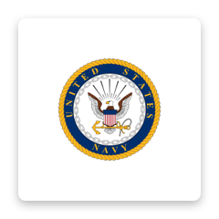 United_States_Navy-Logo
