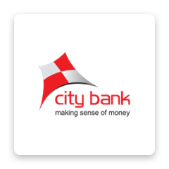 city-bank-logo