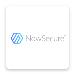 logo-NowSecure