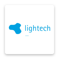 logo-lightech