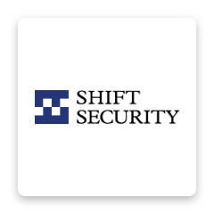 logo-shift-security