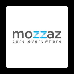 mozzaz-logo