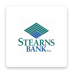stearns_bank-logo