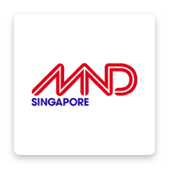 unnamed singapore - logo