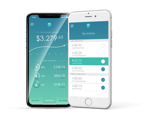 FinTech App protected by Appdome