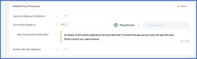 secure.app.signature