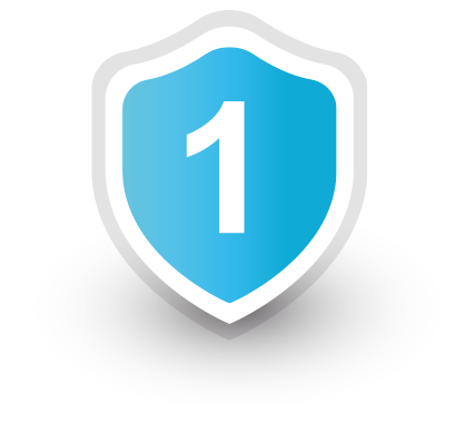 appdome oneshield icon png