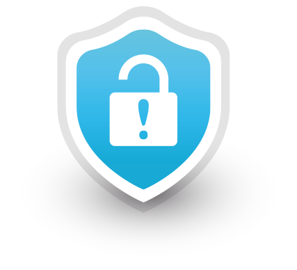 appdome anti fraud icon png