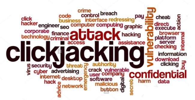 click.fraud.click.jacking