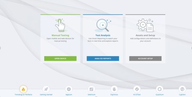 perfecto.mobile.automation.testing.1