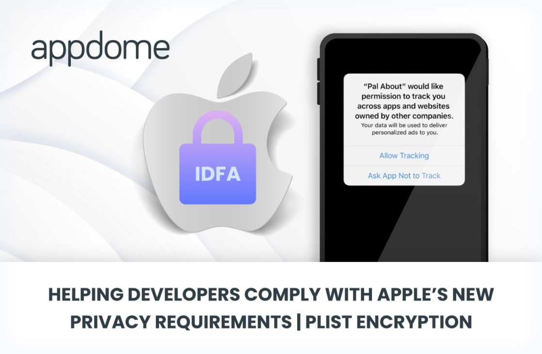 Blog-Helping-Developers-Comply-With-Apple's-New-Privacy-Requirements-_-Plist-Encryption