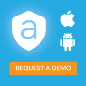 Request a Demo from Appdome