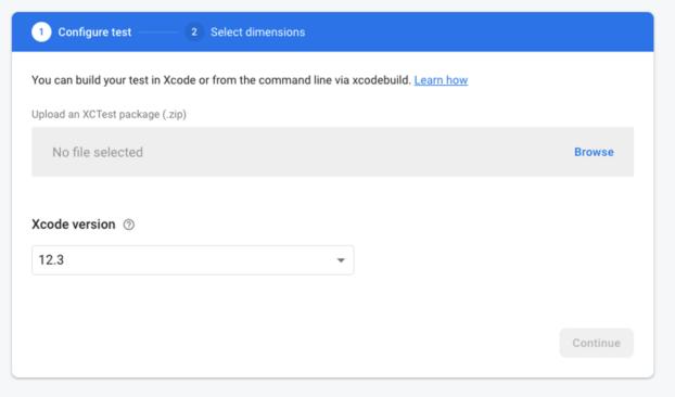 configure.google.firebase.automation.test.devsecops
