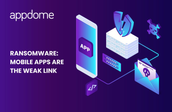 Blog-Ransomware-Mobile-apps-are-the-Weak-link