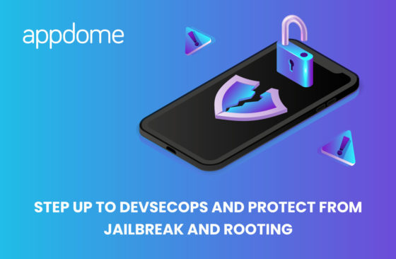 Twitter-media-Step-up-to-DevSecOps-and-Protect-from-Jailbreak-and-Rooting-v2