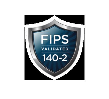 FIPS 140-2 logo png