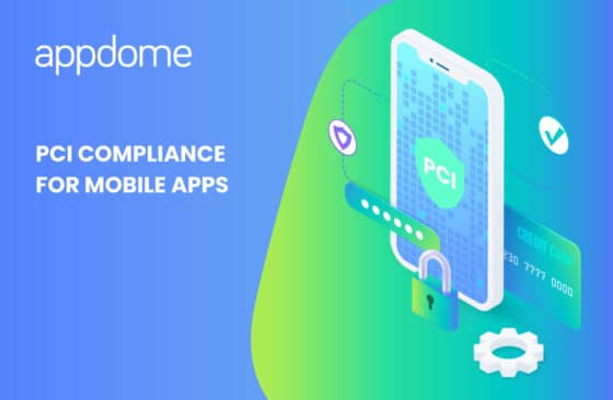 Blog Mobile App Compliance With Pci Requirements