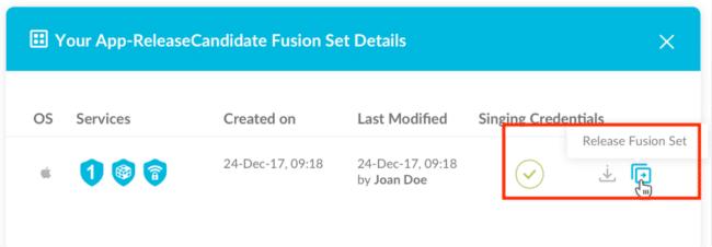 release.fusion.set.2