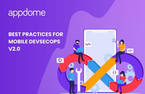 Blog Best Practices For Mobile Devsecops V2.0 2